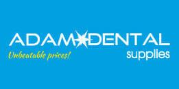 Adam Dental Supplies