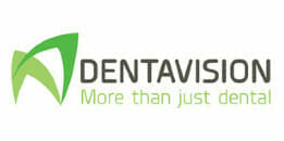 Dentavision