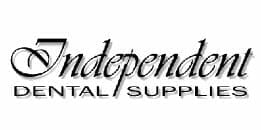 Independent Dental Supplies