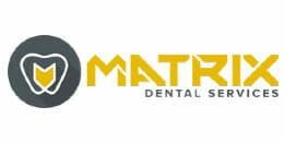 Matrix Dental
