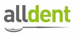 Alldent Pty Ltd