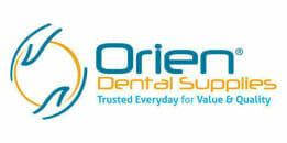 Orien Dental Supplies