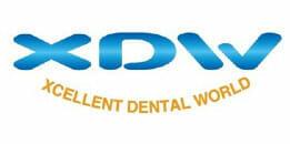 Xcellent Dental World