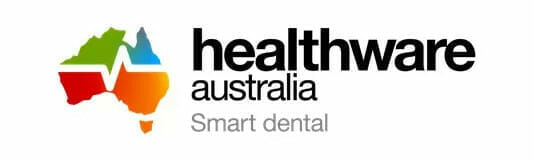 Healthware Australia